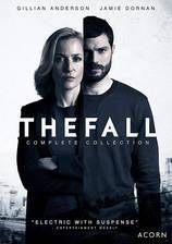 Movie The Fall