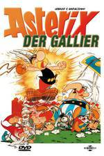 Movie Asterix the Gaul