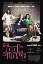 Movie The Look of Love