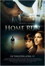 Movie Home Run