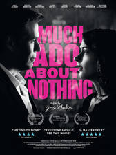 Movie Much Ado About Nothing