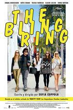 Movie The Bling Ring