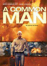 Movie A Common Man