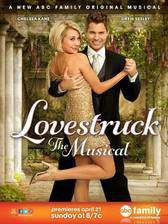Movie Lovestruck: The Musical