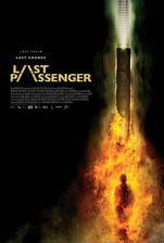 Movie Last Passenger