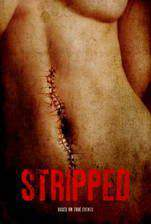 Movie Stripped