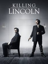 Movie Killing Lincoln