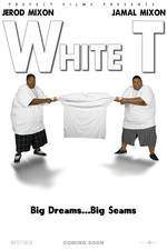 Movie White T