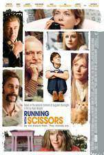 Movie Running with Scissors