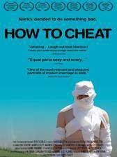 Movie How to Cheat