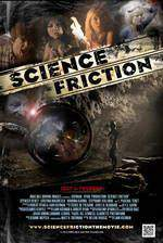 Movie Science Friction