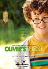Movie Oliver's Ghost