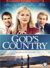Movie God's Country