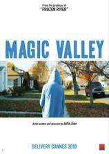 Movie Magic Valley