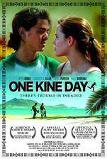 Movie One Kine Day