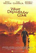 Movie What Dreams May Come