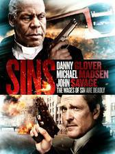 Movie Sins Expiation