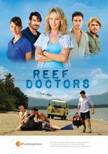 Movie Reef Doctors