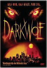 Movie Dark Wolf