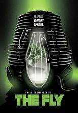 Movie The Fly