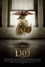Movie Apartment 1303 3D