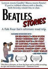 Movie Beatles Stories