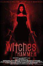 Movie The Witches Hammer