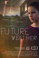 Movie Future Weather