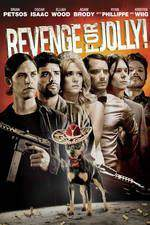 Movie Revenge for Jolly!