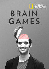 Movie Brain Games