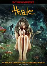 Movie Thale