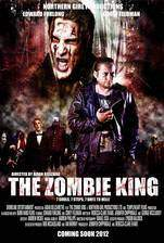 Movie The Zombie King