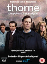 Movie Thorne: Scaredycat