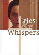 Movie Cries & Whispers