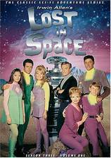 Movie Lost in Space