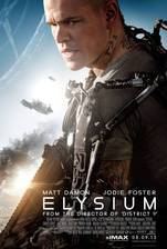 Movie Elysium