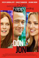 Movie Don Jon