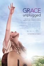 Movie Grace Unplugged