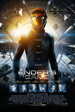 Movie Ender's Game
