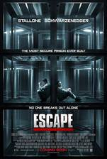 Movie Escape Plan