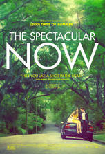 Movie The Spectacular Now