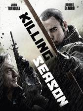 Movie Killing Season