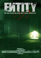 Movie Entity