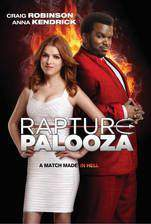 Movie Rapture-Palooza