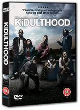 Movie Kidulthood