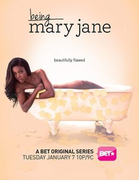 Being Mary Jane