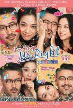 Movie Finding Mr. Right