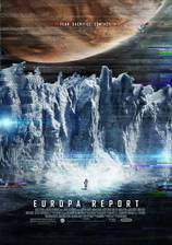 Movie Europa Report