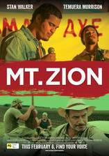 Movie Mt. Zion