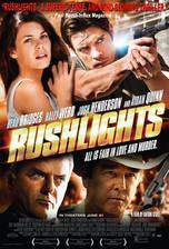Movie Rushlights